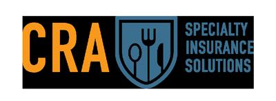 CRASIS Logo